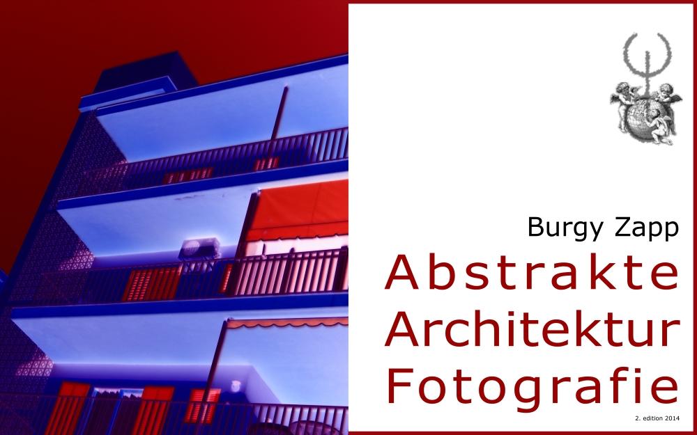 Abstrakte_Architektur_Fotografie