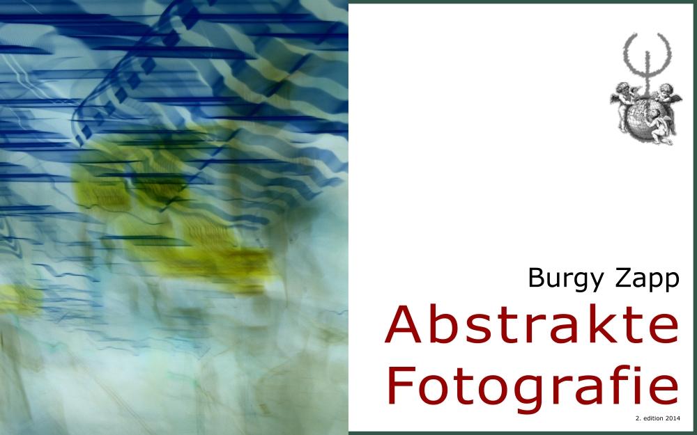 Bildband_Abstrakte_Fotografie