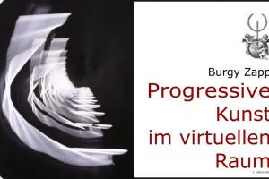 Progressive_Kunst_im_virtuellen_Raum