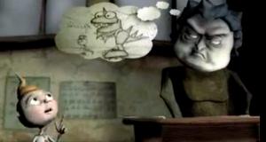 Kunst Video: 3D51