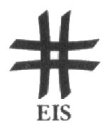 fa0_Eis