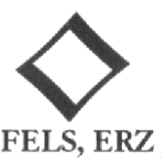 fa0_Fels