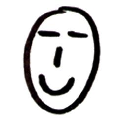fa0_Smilie_happy