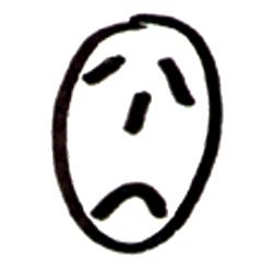 fa0_Smilie_unhappy